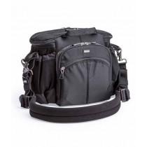 ThinkTank Speed Freak Shoulder Bag For Camera