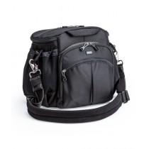 ThinkTank Speed Racer V2.0 Shoulder Bag For Camera