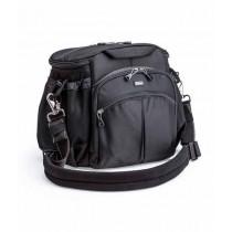 ThinkTank Speed Racer Shoulder Bag For Camera
