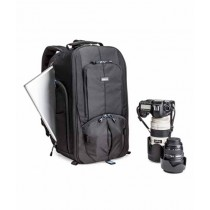 ThinkTank Streetwalker Harddrive Backpack For Camera