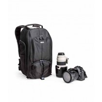 ThinkTank Streetwalker Pro Backpack For Camera