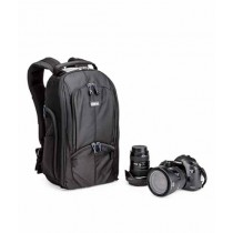 ThinkTank Streetwalker Backpack For Camera