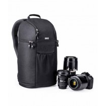 ThinkTank Trifecta 10 Dslr Backpack For Case