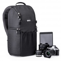 ThinkTank Trifecta 8 Mirrorless Backpack For Camera
