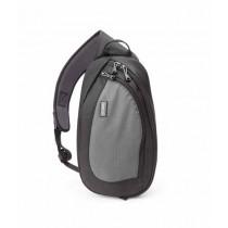 ThinkTank Turnstyle 20 Shoulder Bag For Camera