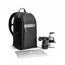 ThinkTank Urban Approach 15 Backpack For Camera