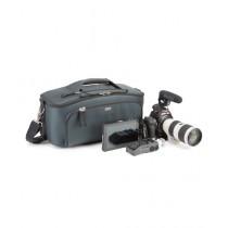 """ThinkTank Video Workhorse 19"""" Shoulder Bag For Camcorder"""