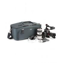 """ThinkTank Video Workhorse 21"""" Shoulder Bag For Camcorder"""