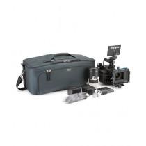 """ThinkTank Video Workhorse 25"""" Shoulder Bag For Camcorder"""