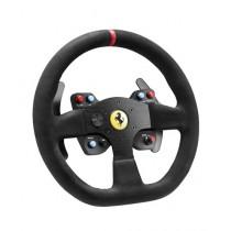 Thrustmaster 599XX EVO 30 Add-On Alcantara Edition Racing Wheel