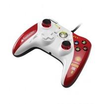 Thrustmaster GPX LightBack Ferrari F1 Edition Gamepad For PC/Xbox 360