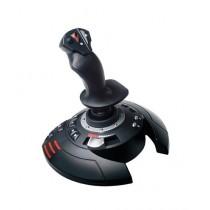 ThrustmasterT.Flight Stick X Joystick For PC/PS3