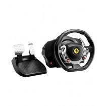 Thrustmaster TX Ferrari 458 Italia Edition Racing Wheel For PC/Xbox One