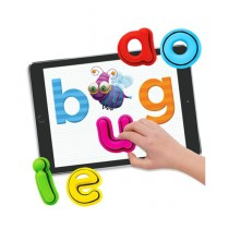 Tiggly Words Learning Games For Tablet