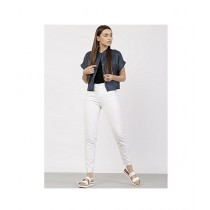 TJ Brothers Skinny Fitted Ladies Jeans (WJEANS-22)