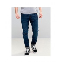 TJ Brothers Stretch Luxury Men's Jeans (MJEANS-101)