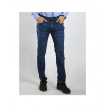 TJ Brothers Stretch Luxury Men's Jeans (MJEANS-102)