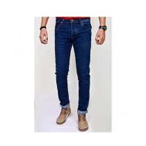 TJ Brothers Stretch Luxury Men's Jeans (MJEANS-103)