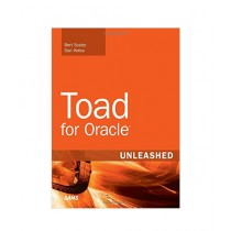 Toad for Oracle Unleashed Book 1st Edition