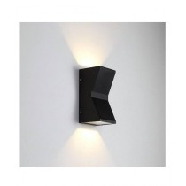 Tokyo Outdoor Use LED Wall Light (0003)
