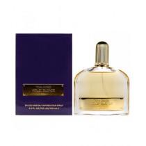 Tom Ford Violet Blonde Eau De Parfum For Women 100ML