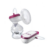 Tommee Tippee Electric Breast Pump (423620)