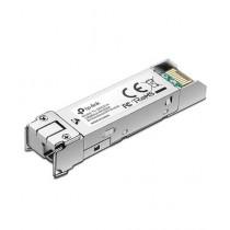 TP-Link 1000Base-BX WDM Bi-Directional SFP Module (TL-SM321A)