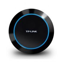 TP-Link 25W 5-Port USB Charger (UP525)