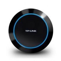 TP-Link 40W 5-Port USB Charger (UP540)