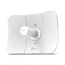 TP-Link 5GHz 150Mbps 23dBi Outdoor CPE (CPE605)