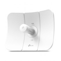 TP-Link 5GHz 300Mbps 23dBi Outdoor CPE (CPE610)