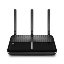 TP-Link AC1600 Wireless Gigabit VDSL/ADSL Modem Router (Archer VR600)