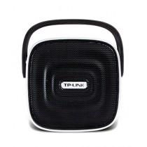 TP-Link Groovi Ripple Wireless Bluetooth Portable Speaker (BS1001)
