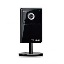 TP-Link H.264 Megapixel Surveillance Camera (TL-SC3430)