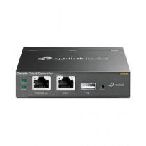 TP-Link Omada Cloud Controller (OC200)