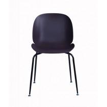 Traditions Pk VITRO Interior Chair Brown