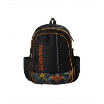 Traverse 2 Zipper School Backpack (0086)