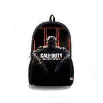 Traverse Call Of Duty Digital Printed Backpack