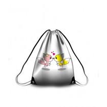 Traverse Digital Printed Drawstring Bag (0085)