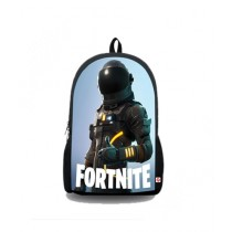Traverse Fortnite Battle Royale Digital Printed Backpack