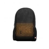 Traverse PUBG Digital Printed Backpack (0100)