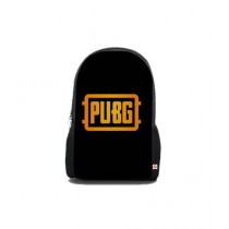 Traverse PUBG Digital Printed Backpack (0113)