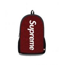 Traverse Supreme Digital Printed Backpack