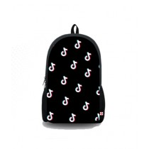Traverse Tik Tok Digital Printed Backpack