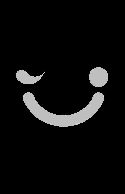 Trend world Sneaker For women White - Multi