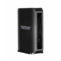 Trendnet Dual Band WIreless Router TEW-823DRU