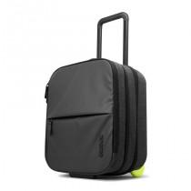 Incase EO Rolling Brief Trolley Bag Black