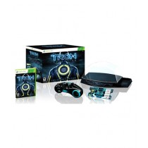 TRON Evolution Collector's Edition Game For Xbox 360