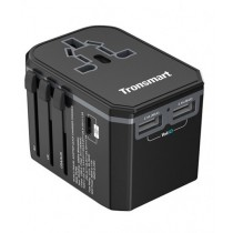 Tronsmart 33W Universal Travel Adapter (WCP05)
