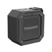 Tronsmart Element Groove Force Mini Bluetooth Speaker